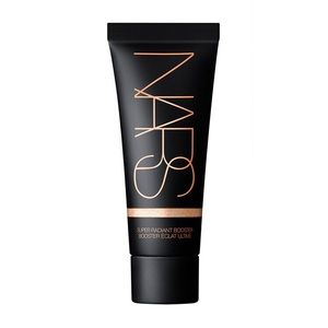 NARS Super Radiant Booster LIMITED EDITION